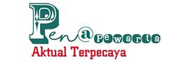 penapewarta.com