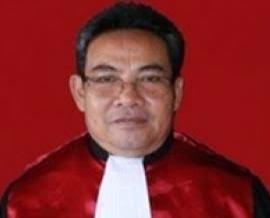 Ketua PT NTB Siap Asistensi Pembebasan Lahan Bandara Kiantar