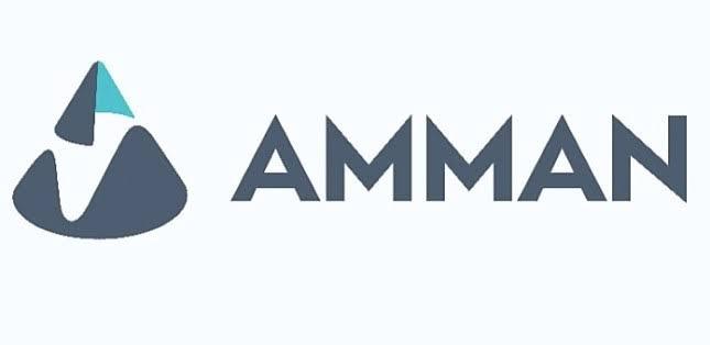 AMMAN Pilih Konsorsium NFC/NERIN, Capaian Signifikan Dalam Pembangunan Proyek Smelter